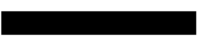 Neworizon